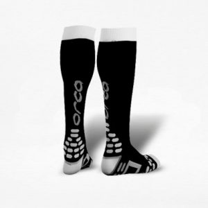 Calceta Orca de Compresión - Run4You.mx