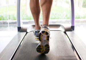 Run Fitting - Run4You.mx