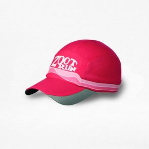 Gorra Zoot Mujer - Run4You.mx