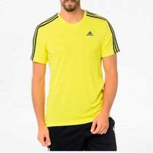 Playera Adidas Barricade Tee - Run4You.mx
