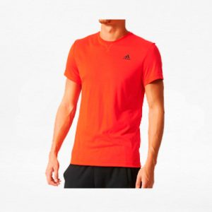 Playera Adidas Starlancer Hombre - Run4You.mx