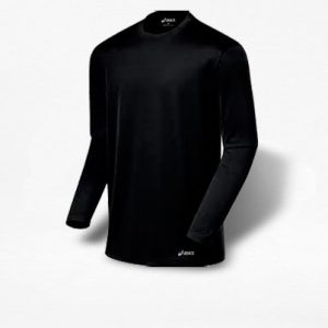 Playera Asics Core Hombre - Run4You.mx