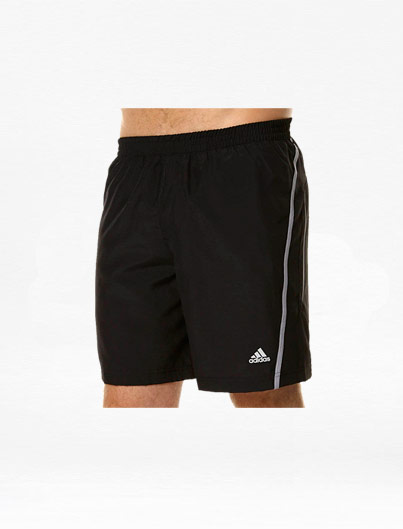 Short Adidas Hombre - Run4You.mx