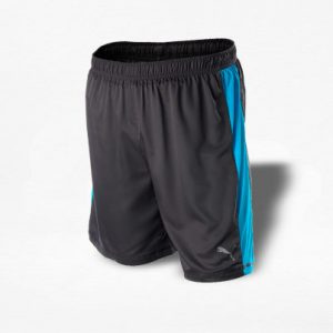 Short Puma Running Hombre - Run4You.mx