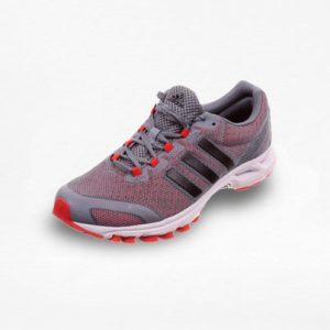 Tenis Adidas Kanadia Road Hombre - Run4You.mx