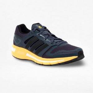 Tenis Adidas Revengery Mesh Hombre - Run4You.mx