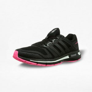 Tenis Adidas Revengery Mesh Mujer - Run4You.mx