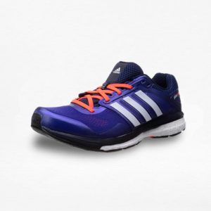 Tenis Adidas Supernova Glide 7 Hombre - Run4You.mx