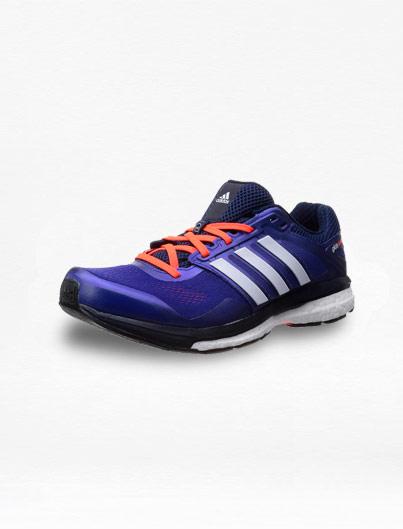 Tenis Adidas Supernova Glide 7 Hombre – Run4You.mx