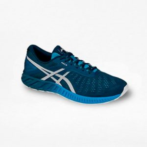 Tenis Asics Fuzex Lyte Hombre - Run4You.mx