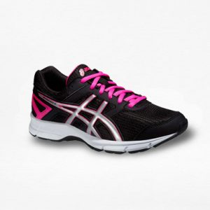 Tenis Asics Gel Galaxy 8 Mujer - Run4You.mx