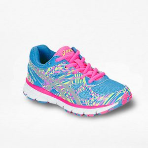 Tenis Asics Gel Lightplay 2 Mujer - Run4You.mx