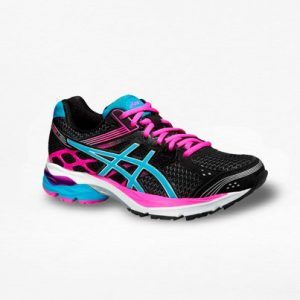 Tenis Asics Gel Pulse 7 Mujer - Run4You.mx