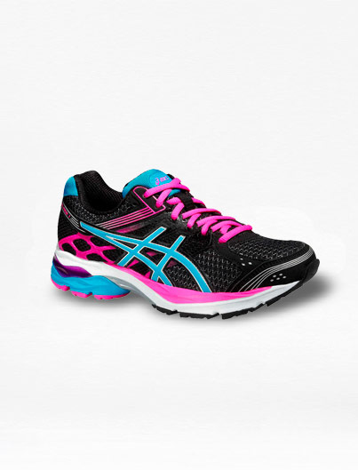 Tenis Asics Gel Pulse 7 Mujer – Run4You.mx