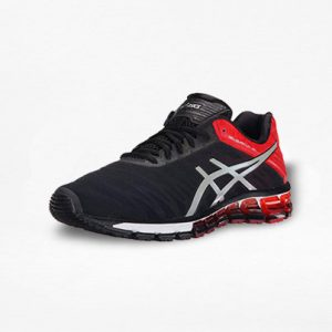 Tenis Asics Gel Quantum 180 Hombre - Run4You.mx