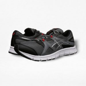 Tenis Asics Gel Unfire TR2 Hombre - Run4You.mx