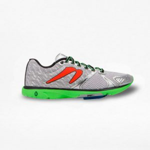 Tenis Newton Distance 5 Hombre - Run4You.mx