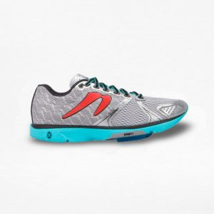 Tenis Newton Distance 5 Mujer - Run4You.mx