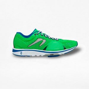 Tenis Newton Gravity 5 Hombre - Run4You.mx