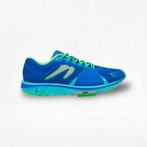 Tenis Newton Gravity 5 Mujer - Run4You.mx
