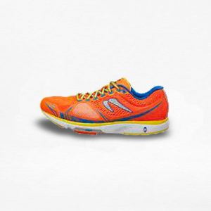 Tenis Newton Motion 5 Hombre - Run4You.mx