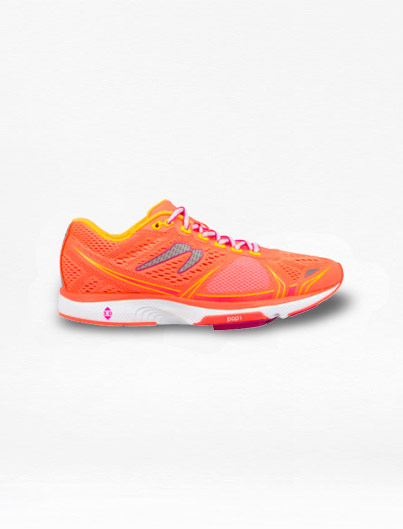 Tenis Newton Motion 5 Mujer - Run4You.mx
