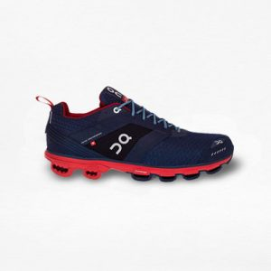 Tenis On Cloudcrusier Hombre - Run4You.mx