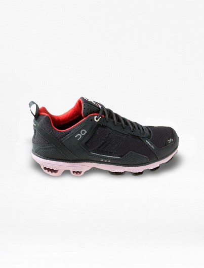 Tenis On Cloudrunner Mujer – Run4You.mx
