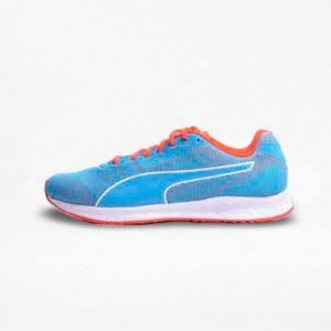 Tenis Puma Burst Hombre - Run4You.mx