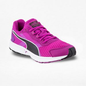 Tenis Puma Descendant V3 Mujer - Run4You.mx