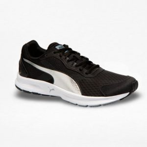 Tenis Puma Descendant UV3 Hombre - Run4You.mx