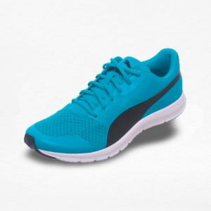 Tenis Puma Flex Racer Hombre - Run4You.mx