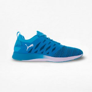 Tenis Puma Pulse XT V2 Hombre - Run4You.mx