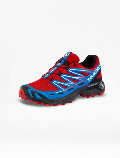 Tenis Salomon Wings Flyte Hombre – Run4You.mx