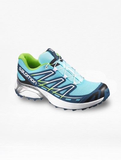 Tenis Salomon Wings Flyte Mujer – Run4You.mx