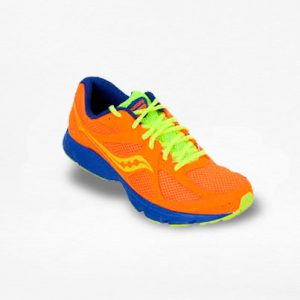 Tenis Saucony Grid Lexicon 2 Hombre - Run4You.mx