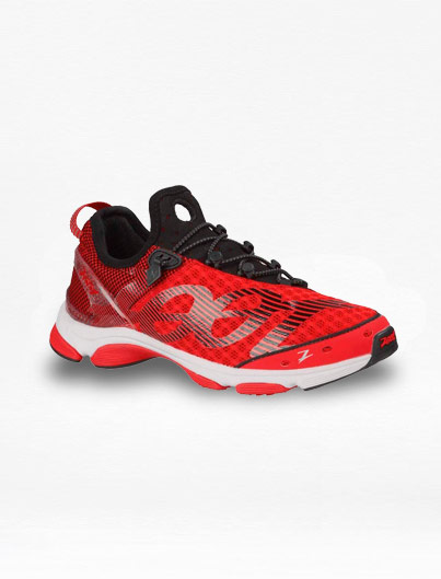 Tenis Zoot Tempo Hombre – Run4You.mx