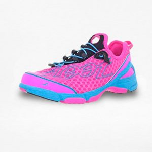 Tenis Zoot Ultra TT 6.0 Mujer - Run4You.mx