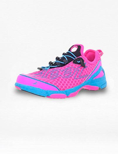 Tenis Zoot Ultra TT 6.0 Mujer – Run4You.mx