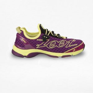 Tenis Zoot Ultra W-TT 7.0 Mujer - Run4You.mx