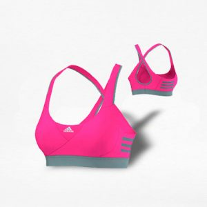 Top Adidas Mujer - Run4You.mx