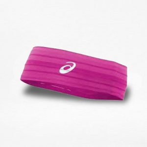 Headband Asics Mujer - Run4You.mx