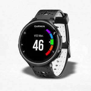 Reloj Garmin Forerunner 230 - Run4You.mx