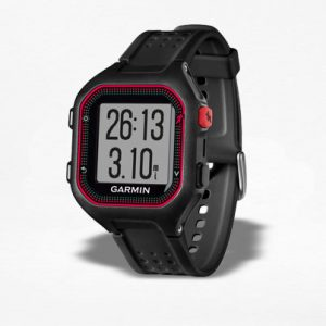 Reloj Garmin Forerunner 25 - Run4You.mx