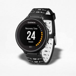 Reloj Garmin Forerunner 360 - Run4You.mx