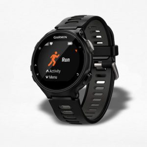 Reloj Garmin Forerunner 735XT - Run4You.mx