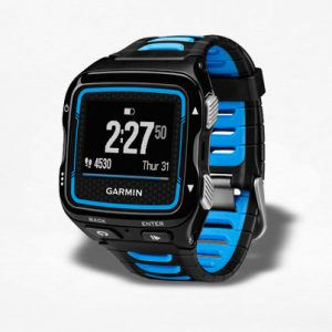 Reloj Garmin Forerunner 920XT - Run4You.mx