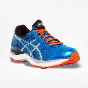 Tenis Asics Exalt 3 Hombre - Run4You.mx
