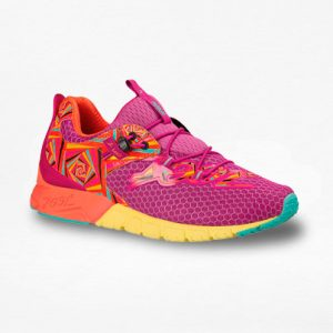Tenis Zoot Makai Mujer - Run4You.mx