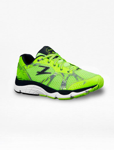 Tenis Zoot Run del Mar Hombre – Run4You.mx